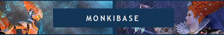 monkibase