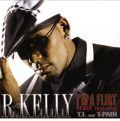 r kelly im a flirt acapella Play, streaming, watch and download r kelly// love letter// acapella video (00:28) , you can convert to mp4, 3gp, m4a for free ron performs r kelly's ″love letter″ in downtown cleveland.