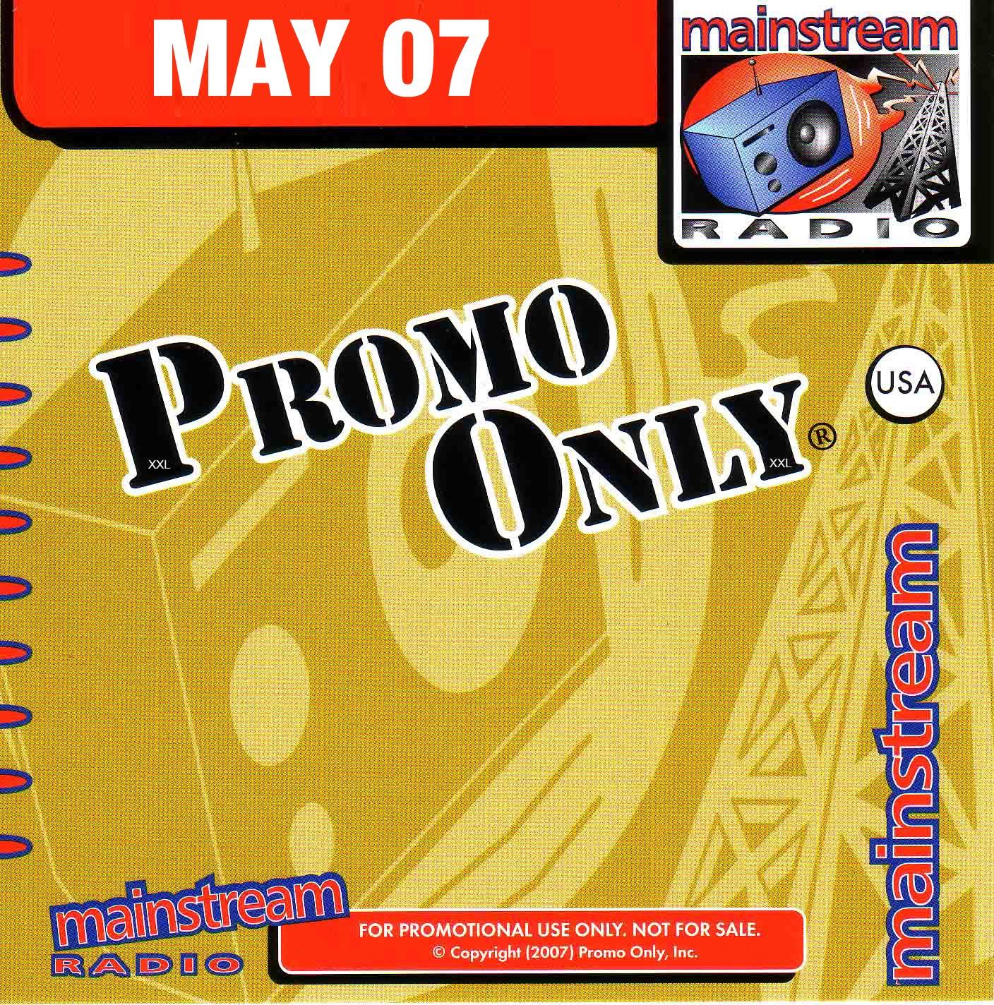 http://2.bp.blogspot.com/_9cw-jhhRBE4/TL8sKsdSnPI/AAAAAAAAF9s/7RsY6v0e4EY/s1600/00-va-promo_only_mainstream_radio_may-2007-fronT.jpg
