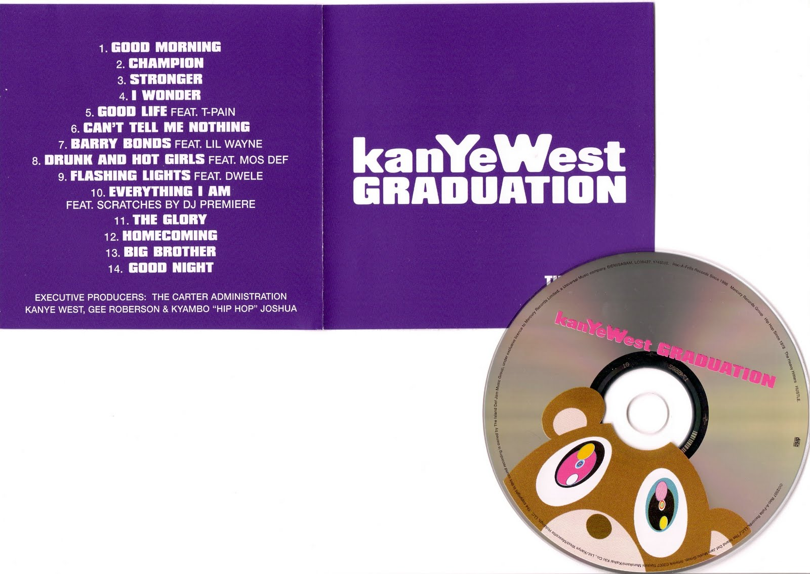 kanye west graduation quotes,kanye west graduation lyrics,favorite kanye west quotes,50 cent quotes,kanye west myspace quotes,kanye west lyrics quotes,kanye west inspirational quotes,kanye west graduation songs,