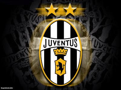 Nuevo Equipo.<AIC> Juventus <AIC> Juventus-football-club-seria-wallpapers-1
