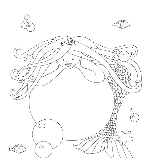 ASHcd Loving Lace 274473149 further 29 Lovely Teen Love Quotes moreover Dinosaur Pictures likewise Free Printable Mermaid Colouring Page as well Expecting The Next Move Of B By Barli Asmara. on planning costumes