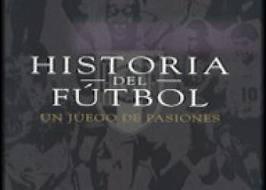 HISTORIA DEL DEPORTIVO CAHABON
