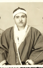 Sheikul Taranum (S Mustofa)