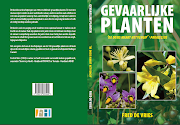 Gevaarlijke Planten