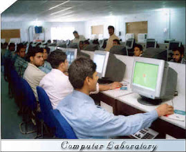 R.I.T.- Computer Section