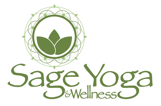 sage yoga wellness boise