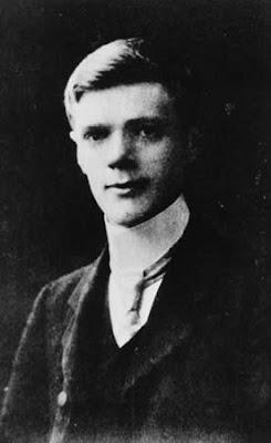 D. H. Lawrence: Dying Game, 1922-1930 Volume 3 by David Ellis 1997 HCDJ LN