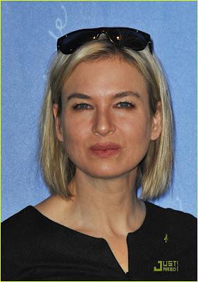 Renée Zellweger (47) hält sich in Sache Dating vom World Wide Web ...