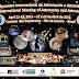 Inscrições abertas: 4º Encontro Internacional de Astronomia, abril 2011, Campos RJ
