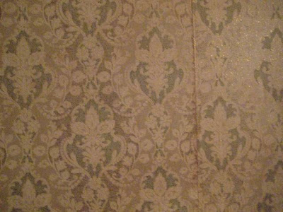 Site Blogspot  Wallpaper Room on Dining Room Wallpaper