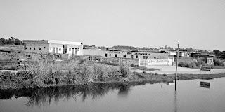 Jeevak hospital