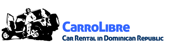 CarroLibre . Car Rental in Dominican Republic