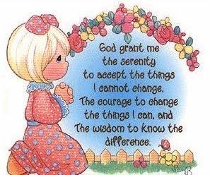 prayer when feeling hopeless