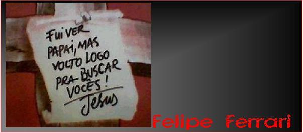 .Felipe Ferrari