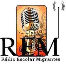 1º Logotipo