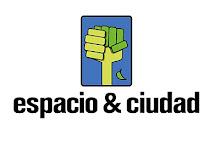 Colectivo Ciudadano Espacio & Ciudad