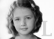 Precious Daughter