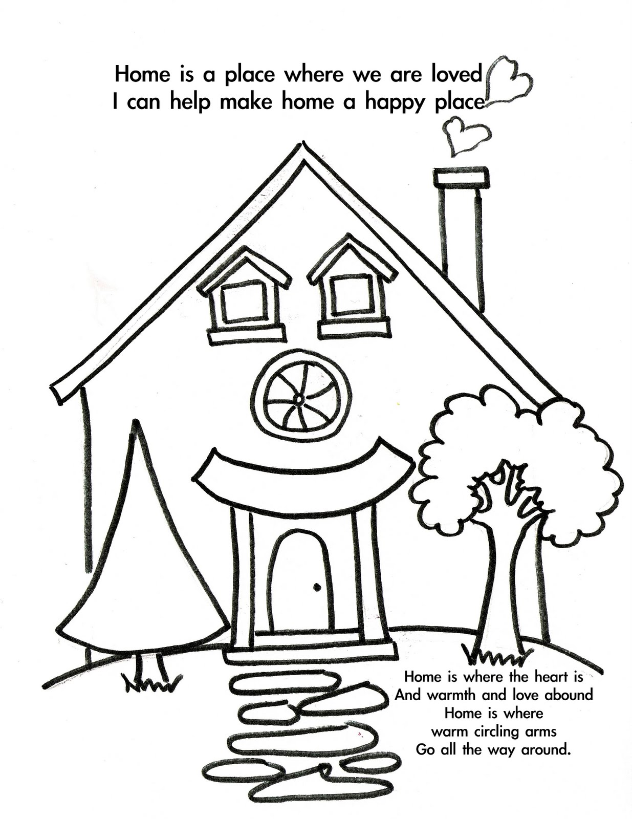 Free Coloring Pages Of Welcome Home Daddy Welcome Home Coloring Pages