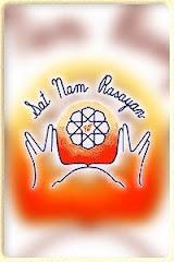 Centro Narayan: Sat Nam Rasayan