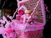 Pinky Glorry