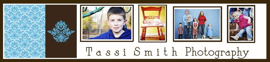 Tassi Smith Photography