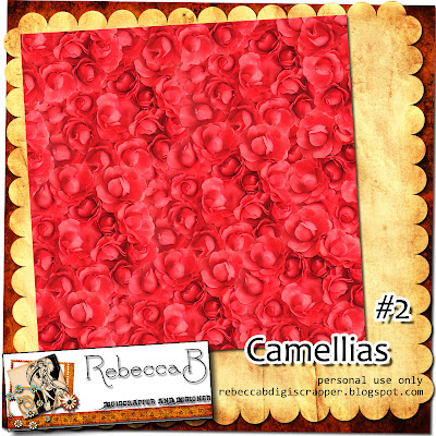 http://rebeccabdigiscrapper.blogspot.com/2009/09/camellia-papers-2-freebie.html