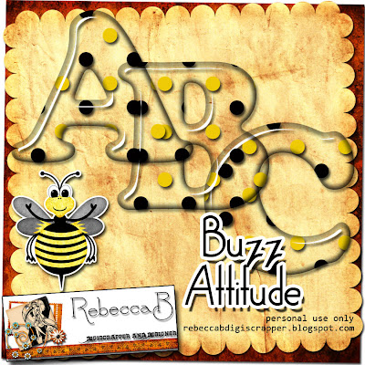http://rebeccabdigiscrapper.blogspot.com/2009/10/buzz-attitude-alpha-freebie.html