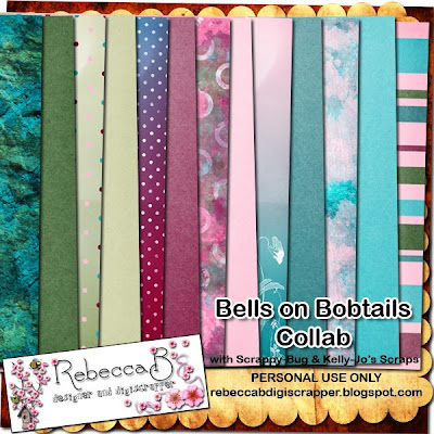 http://rebeccabdigiscrapper.blogspot.com/2009/11/bells-on-bobtails-collab-kit-freebie.html