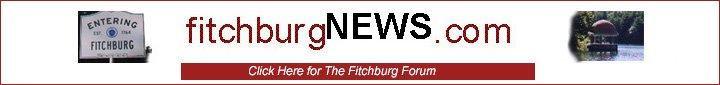 Fitchburg News