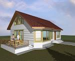 Oferte speciale: proiectare casa + constructie + teren Ilfov si Bucuresti click pe imagine