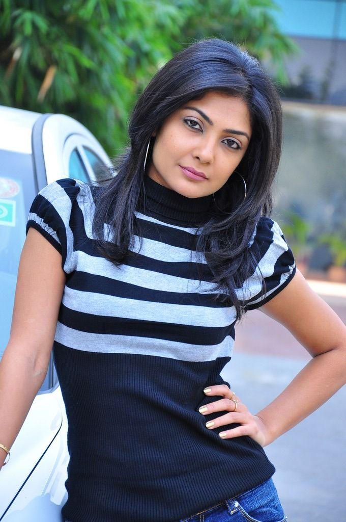 Via Indianfilmsstar Blogspot