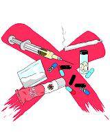http://2.bp.blogspot.com/_9eo_getdHfQ/SAi0oHUDdmI/AAAAAAAAAYQ/QEAeKgU1CsI/s400/drogas%5B1%5D.png