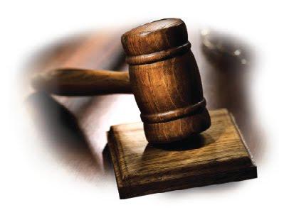 lawsuit, discrimination, workplace,