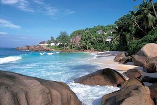 [Image: Seychelles+Islands++++.jpg]