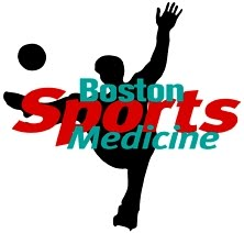 Orthopedic and Sports Rehabilitation