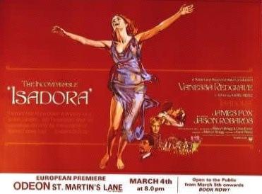 Blog+Art+-+Isadora.jpg