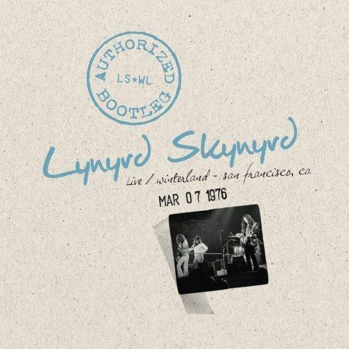 Lynyrd Skynyrd - Página 3 Lynyrd+Skynyrd