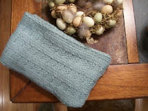 Free Patterns and Projects on Knit1fortheroad.com
