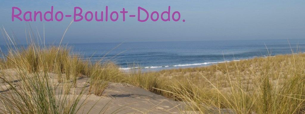 Rando-boulot-dodo