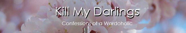 Darlingkiller confessions