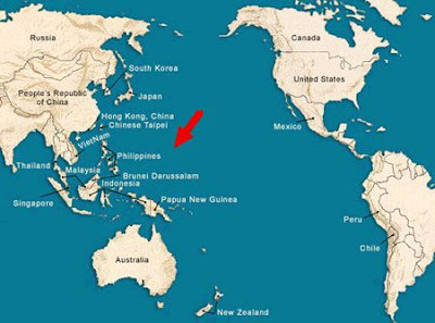 11 things you hear when youre from a tiny us territory smack in the middle of the deepest point on earth the marianas trench rests a minuscule 12 x 56 mile island packed with culture cruise cuisine publicscrutiny Image collections