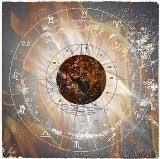 Seminarios de Astrología