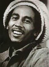 <strong>Bob Marley</strong>