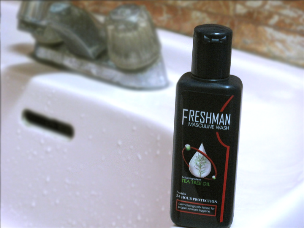 freshman masculine wash and peni fresh soap 10 best body wash and shower gel for men in india the fragrance is masculine and gives this shower gel or body wash for men has this fresh ozonic fragrance.