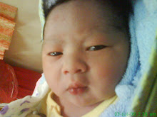 Muhammad Iman Hariz 3hb 7 2009