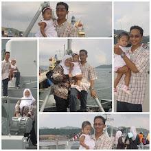 navy day 2008