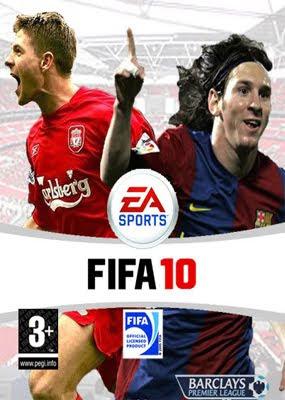 PES10 vs FIFA10 Fifa+2010+capa+DOWNMASTER
