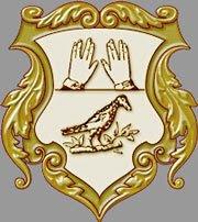 סמל המשפחה