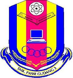 SMK Pasir Gudang 3